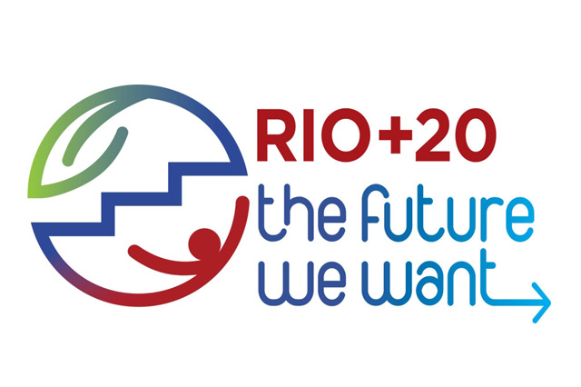 Statement by Mary Robinson to Rio+20 High Level Roundtable