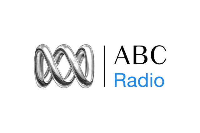 ABC Radio | Creative Thinking | Mary Robinson Interview