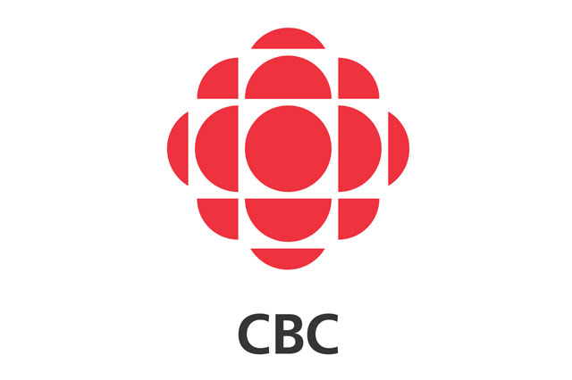 CBC Radio | Sunday Edition | Mary Robinson: Climate change and climate action