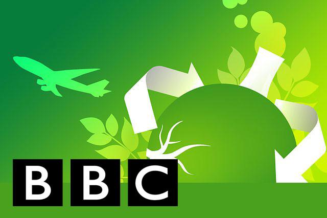 BBC World Service | One Planet | Mary Robinson on Solar Power