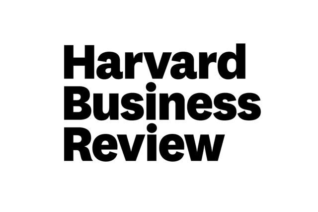Harvard Business Review News Blog | Mary Robinson on Influence without Power