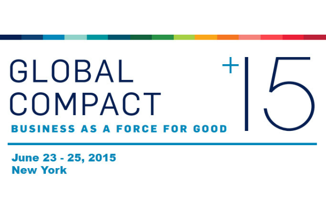 Can Business Be A Force for Good?