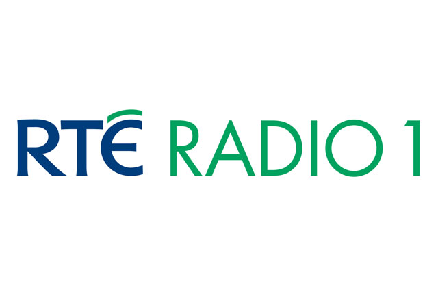 Mary Robinson interviewed on RTÉ Morning Ireland: One Young World Summit 2014