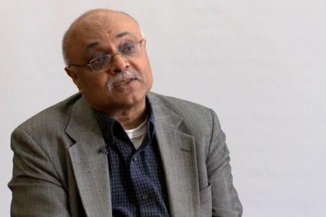 What is a Climate Justice Narrative? Ravi Kanbur explains