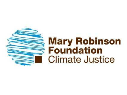 Human Rights and Climate Justice