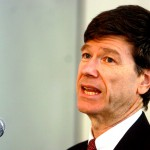 IAC-Jeffrey-Sachs-640x426