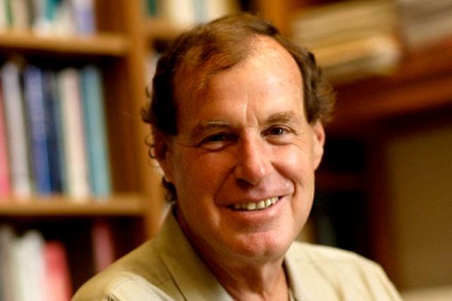 Tom Heller