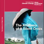 anatomy_of_a_silent_crisis