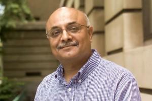 Professor Ravi Kanbur is T. H. Lee Professor of World Affairs, International Professor of Applied Economics and Management and Professor of Economics at Cornell University.