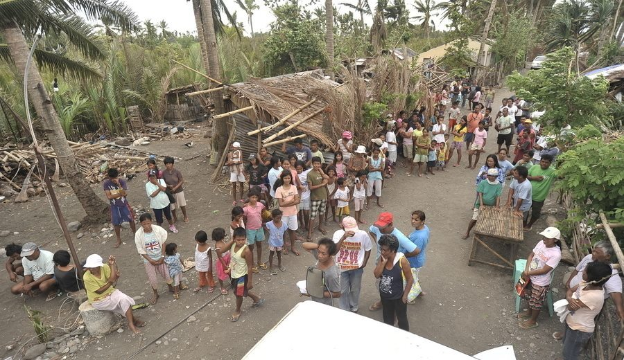 Typhoon Haiyan 2013 IMO - web