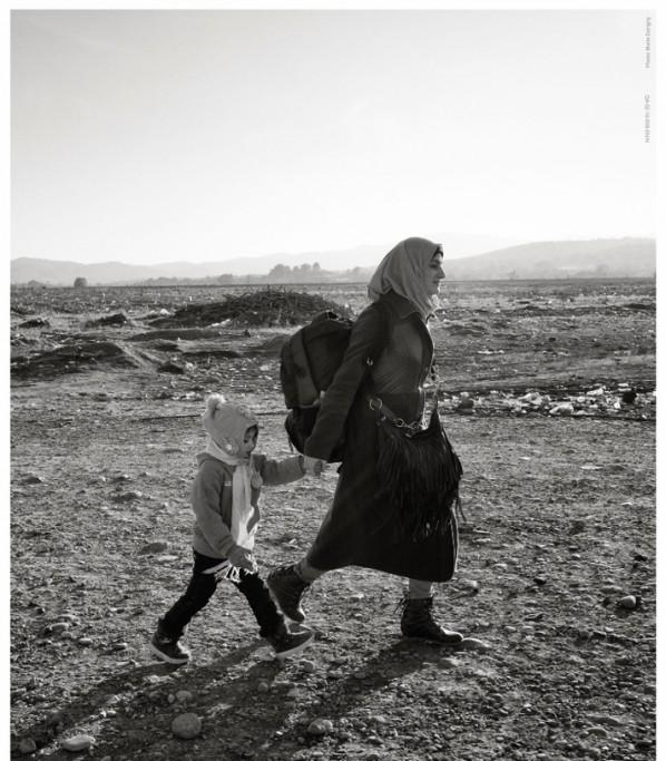 Women Refugees And Assylum Seekers 598x683 Jpg